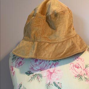 Banana Republic Hats tan Size M/L for Women